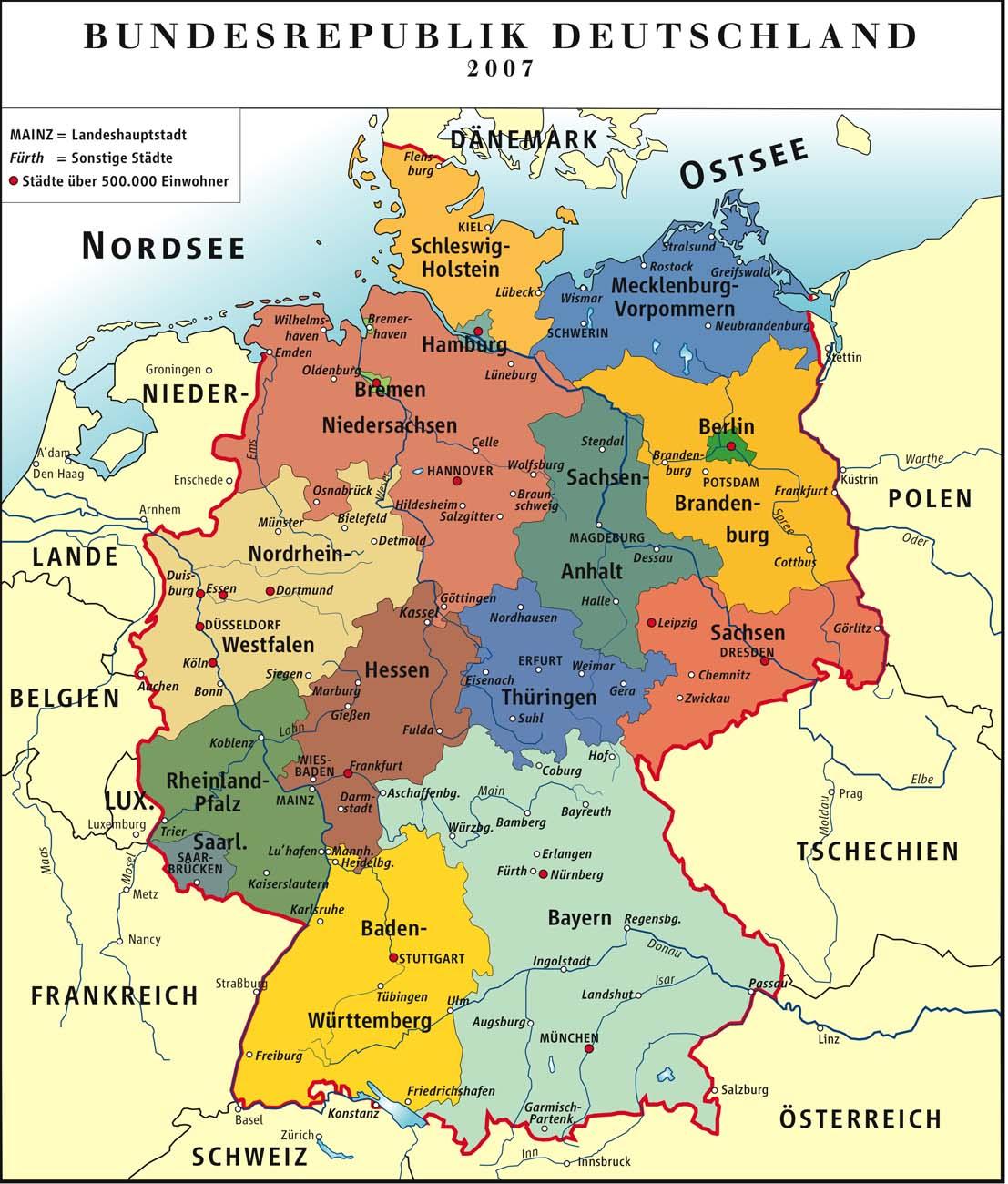 b15bacb29084c معلومات عن ألمانيا - Cultural Office Berlin Website