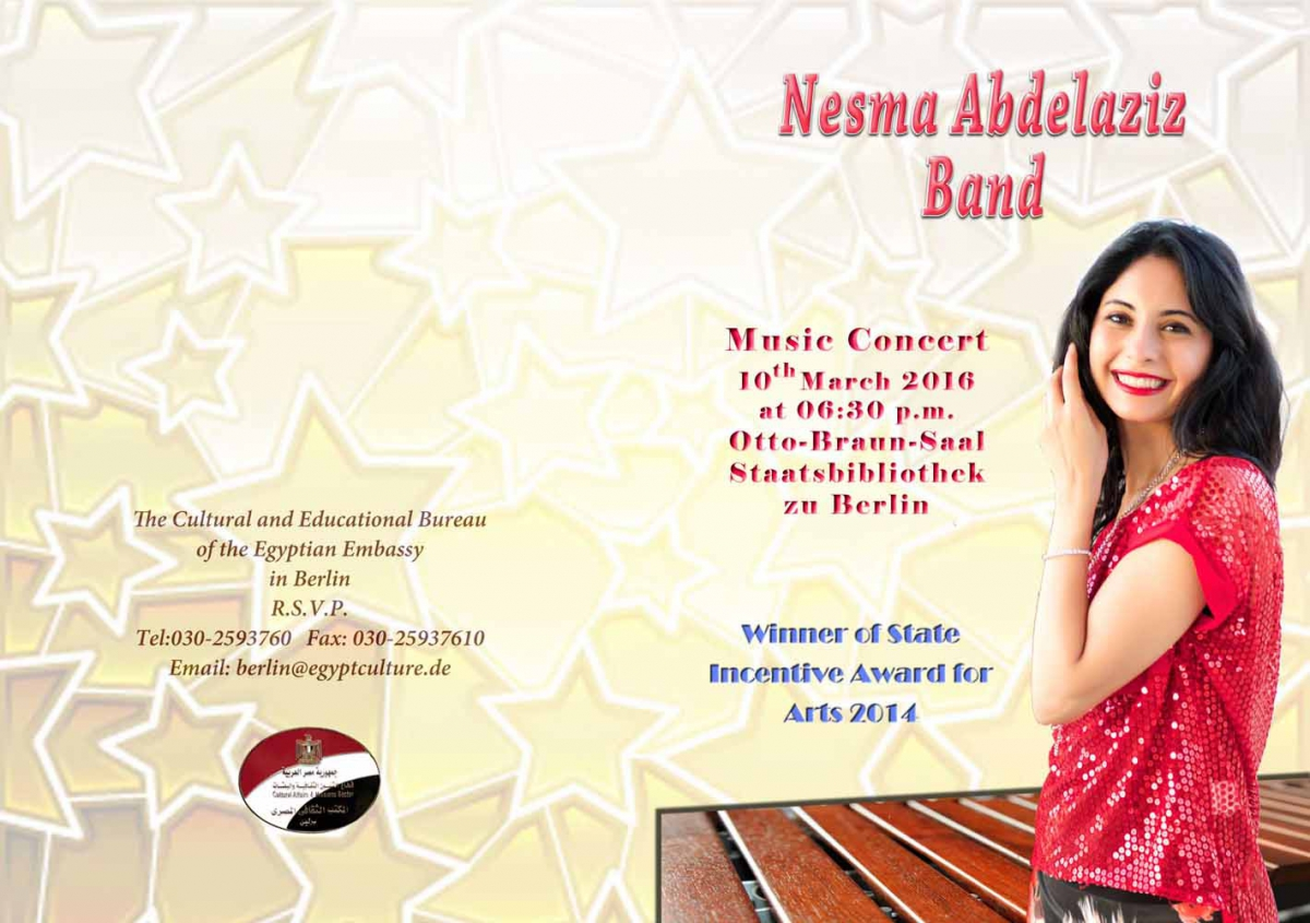 Nesma Abdelaziz Band (1 of 150)2