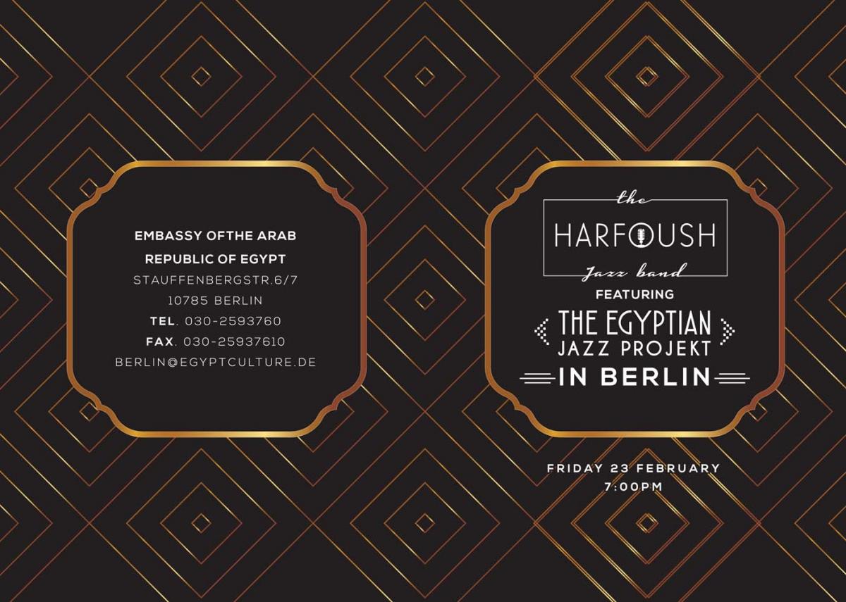 Harfoush 23.2.18-1