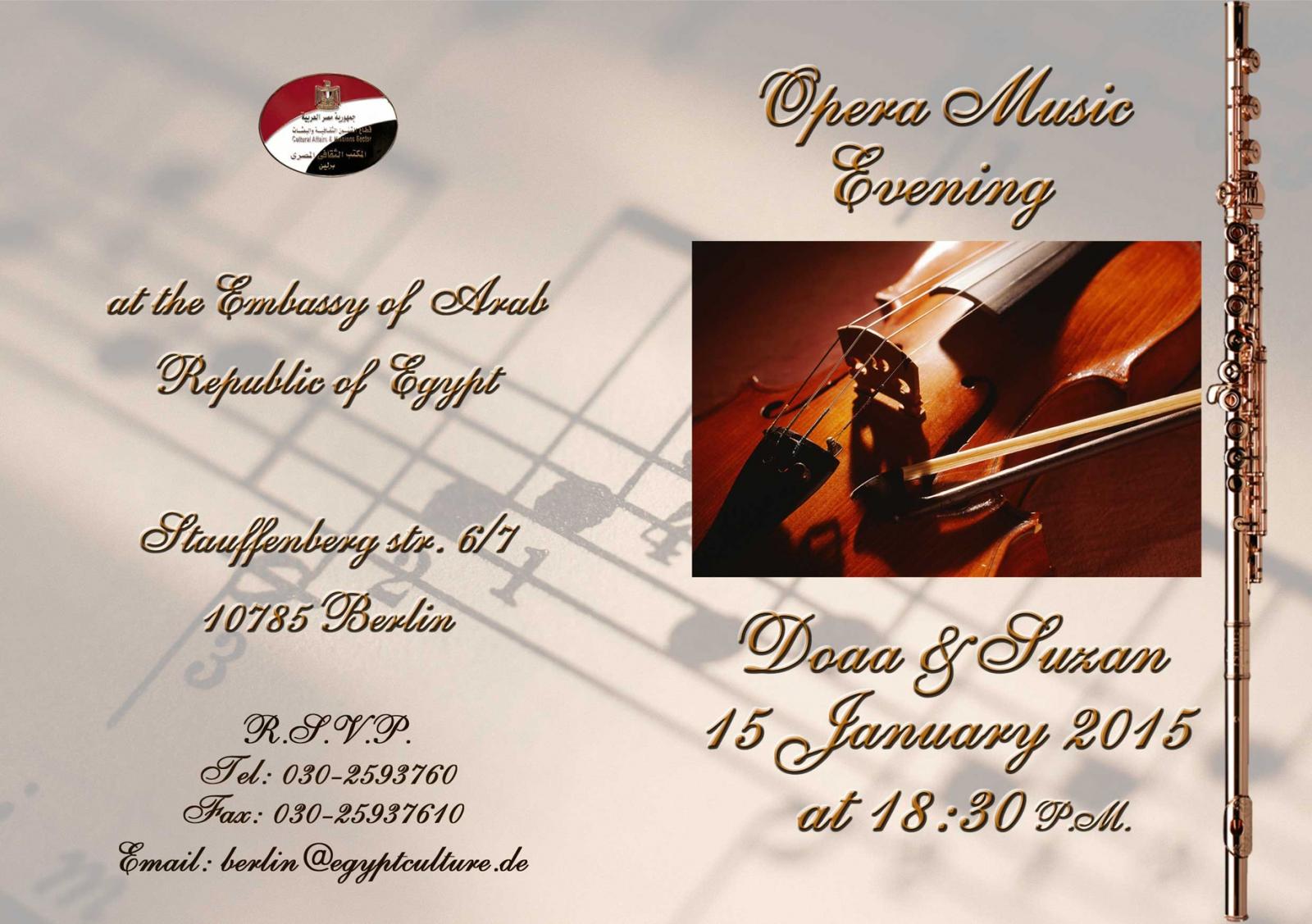 Opera Music Evening01